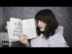 #MelinaSouza  #Serendipity  #Book #DarkSideBooks  #Livro  #Resenha  #vídeo  #Video
