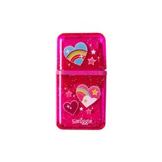 Image for Roller Eraser from Smiggle Desk For Girls Room, Girl Desk, Toys For Girls, Candy Bouquet Diy, Diy Bouquet, Cute Locker Decorations, Barbie Fairy, Pusheen Plush, Cute Stationery