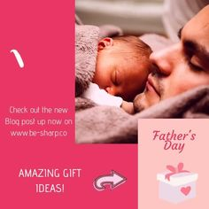 20 Gift ideas for the dad's that have everything.   Father's day is coming up soon so I am sending a kind nudge to start thinking of how you can honor the dad's in your life.    Some of the gift ideas I put together are really amazing and different so it is worth checking out.     #dad #happyfathersday #love #father #family #fathersdaygift #giftideas #fathersdaygifts #gift #dads #daddy #dadsday #fathers #dadlife #gifts #fatherhood #giftsfordad #giftsforhim #giftguide #showyoucare… Gifts For Dad, Fathers Day Gifts, Positive Body Image, Thing 1, Relationship Building, News Blog, Gift Guide, Life Is Good, Connection