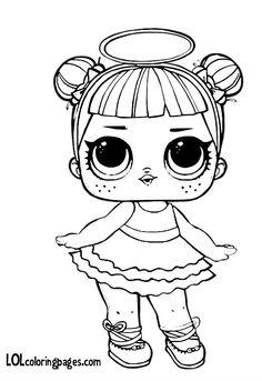 lol para colorir l o l pinterest coloring pages lol e lol dolls