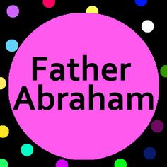 father day song gospel