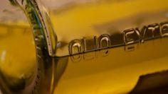 Come realizzare oli aromatizzati