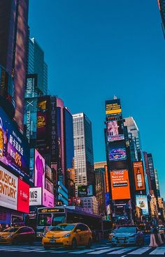 Times Square can be a zoo in itself, so figuring out where to stay should be the least of your worries. Keep reading for the 9 best hotels in New York City Times Square! best hotels in New York City Times Squ