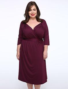 15.29 - Women s Sexy Deep V-neck Vintage Elegant Plus Size Short Party  Cocktail Party Dress 4674934 2017 89f712114