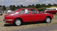 https://flic.kr/p/iAZdfJ | Alfa Romeo Alfetta 1.6 (1977-81)