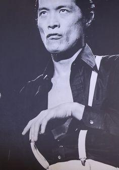矢沢永吉 - Google 検索