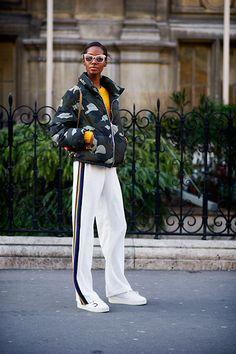 Tami Williams. Photo © Wayne Tippetts
