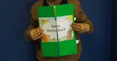 Wie versprochen zeige ich euch nun einige Ergebnisse unserer Arbeit mit den Herbst-Lapbooks. Viele Kinder haben sich größte Mühe gegeben un...