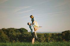 love shoot   couple   cute   hanke arkenbout   outdoor   photography   romantic   love