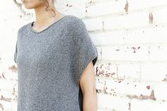 Ravelry: Leigh pattern by Julie Hoover $7.50)