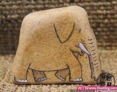 Elephant good and love