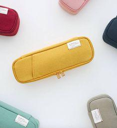 Pencil Case / Pencase / Pouch