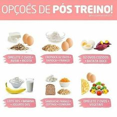 37 trendy diet motivation tips low carb Fitness Diet, Health Fitness, Dieta Fitness, Fitness Workouts, Low Carp, Menu Dieta, Recipe Link, Diet Motivation, Healthy Weight