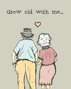Scott, my true love, I look forward to us growing old together. I Love My Hubby, Love Of My Life, Love Him, With My Love, My True Love, Amazing Husband, Old Love, Citation Style, Grow Old With Me