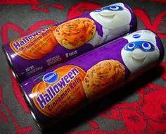 Where To Buy Pillsbury Valentine Themed Cookies