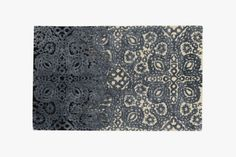 Nouveaux Mondes Rugs Collection By Christian Lacroix  swipelife 6