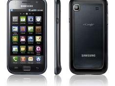 Bài viết liên quan  Samsung Galaxy S8 đã có mặt tại Việt Nam, giá 16,98 triệu Samsung Galaxy S8 Plus bản 6GB RAM sẽ được bán ra quốc tế Với Galaxy S8/S8 Plus cuộc chơi công nghệ đã chuyển sang xu hướng mới   1. Chất liệu hoàn thiện...