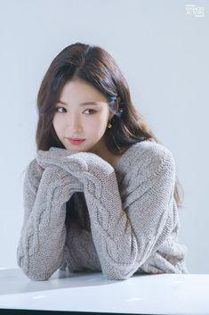 Japanese Beauty, Asian Beauty, Beautiful Asian Girls, Beautiful Women, Shin Se Kyung, Singer Fashion, Best Photo Poses, Instyle Magazine, Cosmopolitan Magazine