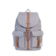 9ebbe9e4de4 Dawson Backpack Herschel Backpack, Laptop Backpack, Backpack Bags, Striped  Backpack, Herschel Dawson