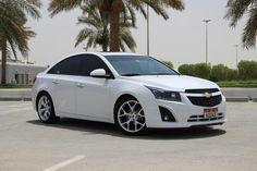 2013 Chevy Cruze TITANIUM ( turbocharged ) ♤ Chevrolet Cruze, Chevy Cruze Accessories, Car Accessories, My Dream Car, Dream Cars, American Motors, Smart Car, Fuel Economy, Cars