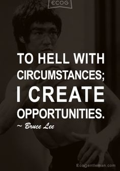 create opportunities quote - Google Search