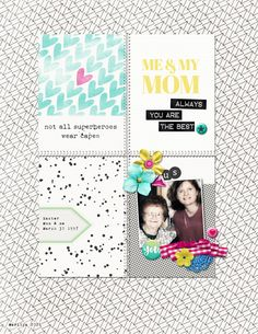Pink-Reptile-Designs_2021-05_May_SOSN_0505_Luvyama_web | The Lilypad