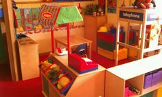 Home Daycare   ... Daycare   Albertville, Otsego, St Michael Minnesota In Home Daycare