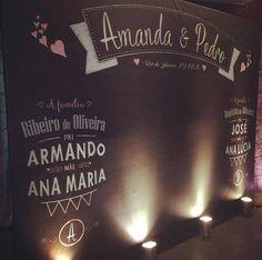 Obras da casa ♥ - Dona Amélie