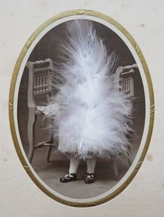 The French artist Iris Legendre realized a very intriguing series called Photographies. Iris planted pins, needles and nails on old family portraits. She wanted to recreate a sort o. Iris, Th 5, Family Album, French Artists, Hand Fan, Alter, Family Portraits, Abstract, Illustration