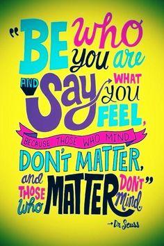 Inspirational Image from HabitBull