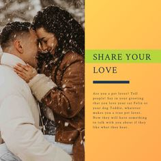 First Date Ideas for Single Women: Love Quotes and Dating Advice Single Latino StayHome Quarantine Single Women, Dating Advice, Love Quotes, Quotes, Qoutes Of Love, Dating Tips, Quotes Love, Quotes About Love, Love Crush Quotes