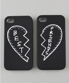 This makes me think of @DeeDee and @Angie!! Y'all need these!!
