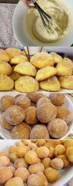 Sweet Desserts, Delicious Desserts, Yummy Food, Bread Recipes, Cake Recipes, Cooking Recipes, Food Cakes, Pan Dulce, Portuguese Recipes
