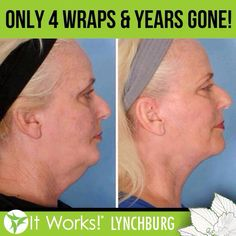 How to get rid of dry cough dry cough urdu totkay tips wow did you know that just one body applicator can be cut into 4 ccuart Choice Image