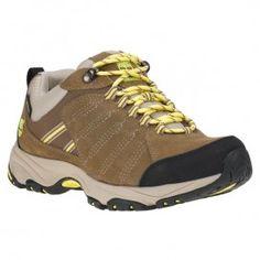 Best 130 Boots On Images Pinterest Timberland dr1pAr