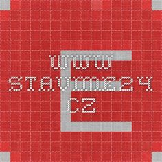 www.stavime24.cz