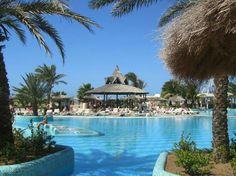 Riu Karamboa, Boa Vista, Cape Verde Around The World In 80 Days, Around The Worlds, Seychelles, Uganda, Places To Travel, Places To Visit, Cap Vert, Verde Island, Holiday Destinations