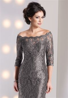 Social occasions by mon cheri mother of the bride dresses love this