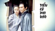 Phim Tiểu Lý Phi Đao | 1995 | Thvl2