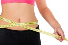 DIETA FASTING – CE TREBUI SA STII