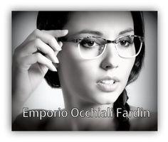 Coconuda occhiali da vista  www.emporioocchialifardin.it