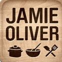 Jamie Oliver app this app is amazing Best Cooking Apps, Kids Cooking Recipes, Cooking Tips, Jamie Oliver, Jamie's Recipes, Recipies, Mobile App Icon, Best Meal Prep, App Icon Design