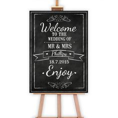 uploads/im/store/products/_productsenlarge/CHALKBOARD WELCOME EASEL.jpg