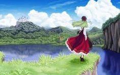Resultado de imagen para c.c anime