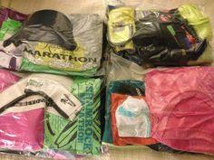Ragnar Packing List http://eatprayrundc.com/2014/06/17/ragnar-packing-list/ #ragnar #runchat #run