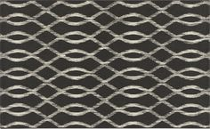 Entry? Dyna Grey Indoor-Outdoor Rug | Crate and Barrel