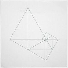 #449 Archimedes' turbine – A new minimal geometric composition each day