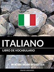 Aprender italiano con letras de canciones - Senza una donna - Zucchero