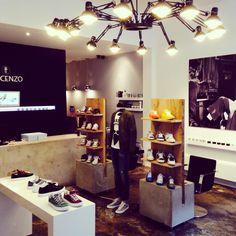 beste and afbeeldingen van Vincenzo 12 collection shoes barber eWH2Y9IED