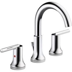 Delta 3559-MPU $202 on faucet direct